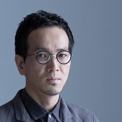 Motoi Ishibashi/石橋 素 | Social Profile