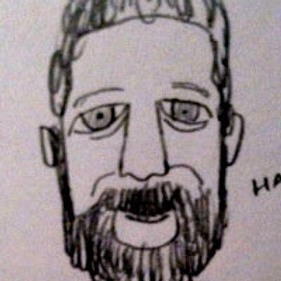 David Schwarz | Social Profile