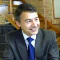Javier Martínez | Social Profile