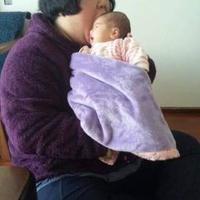 安藤なつ(メイプル超合金) | Social Profile
