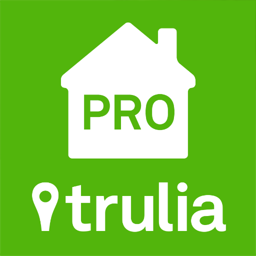 Trulia Pro Social Profile