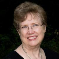 Diane Rapp | Social Profile