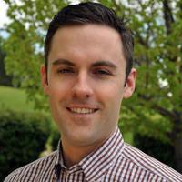 Shawn Martini | Social Profile