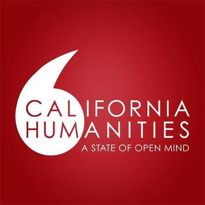 Cal_Humanities | Social Profile