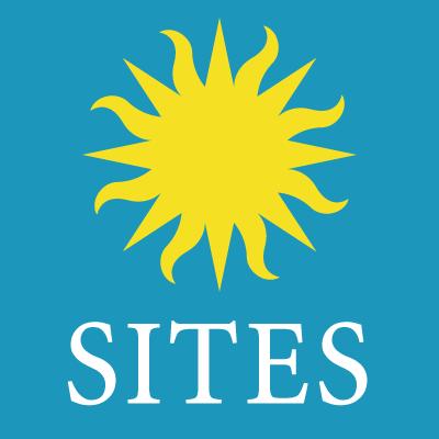 SITravelingExhibits | Social Profile