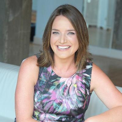 Natalie Weakly | Social Profile