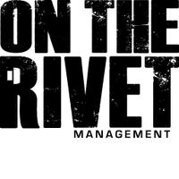 On The Rivet Mgt | Social Profile