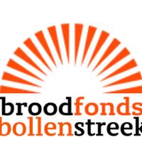 BroodfondsBol
