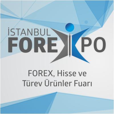 İstanbul Forexpo