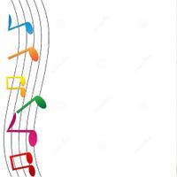 @program_musikID