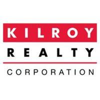Kilroy Green | Social Profile