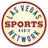 LV Sports Network