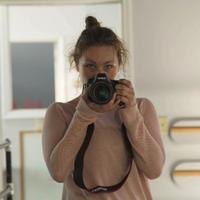 Chelsea Robin Lee | Social Profile