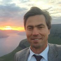 Vincent Fleischer | Social Profile