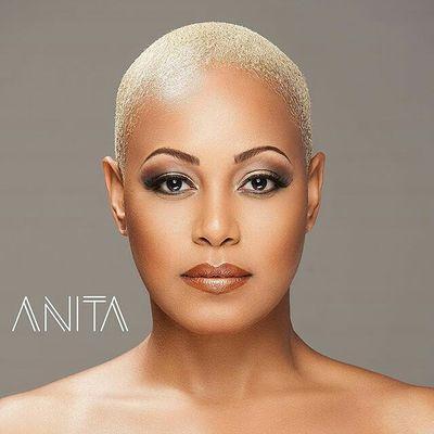 Anita Hawkins | Social Profile