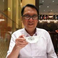 Edwin Sallan | Social Profile
