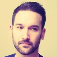Judd Legum | Social Profile