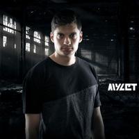 Mihai ML | Social Profile