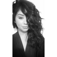 erica kane | Social Profile