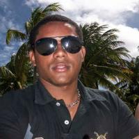 ANDRÉ BARROS SKB ® | Social Profile