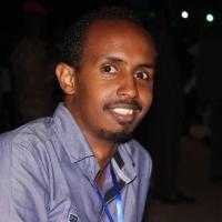 Mohamed Mascud   Social Profile