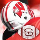 Photo of Wisconsin's Twitter profile avatar