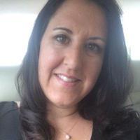 Melissa Amy | Social Profile