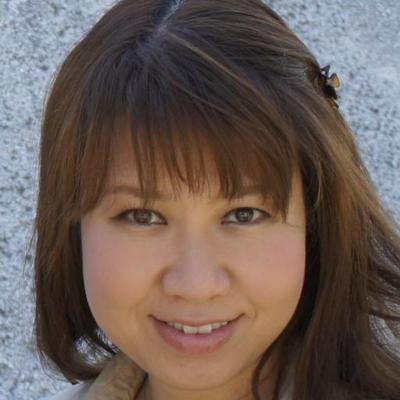 海田 明里 | Social Profile