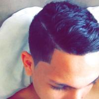 Brandor Acosta | Social Profile