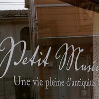 プチミュゼ | Petit Musée | Social Profile