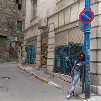 Asma ashimi | Social Profile