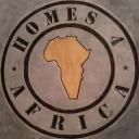 Homes4Africa  #MGWV