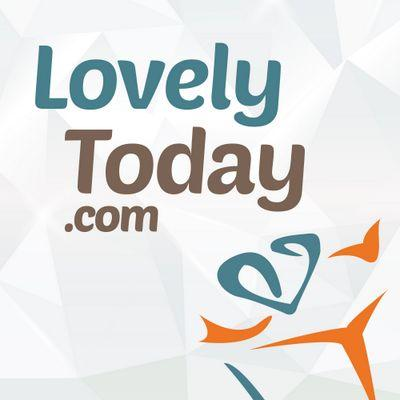LovelyToday.com Social Profile