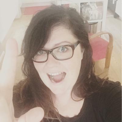 Ragga Eiríksdóttir | Social Profile