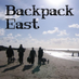 Backpack East's Twitter Profile Picture