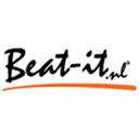 Beat-it.nl