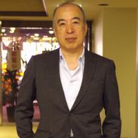 大高宏雄 | Social Profile