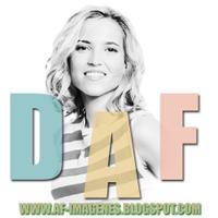 DAF Official Fansite | Social Profile
