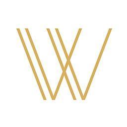 The Westbury