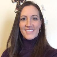 Stephanie Taylor | Social Profile