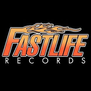 FASTLIFE RECORDS Social Profile