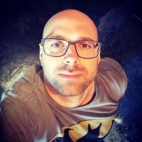 Djole Jovanovic | Social Profile