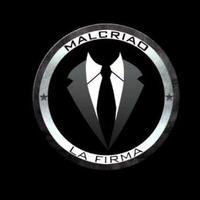 MALCRIAO LA FIRMA | Social Profile
