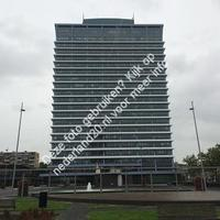 Rijswijk20