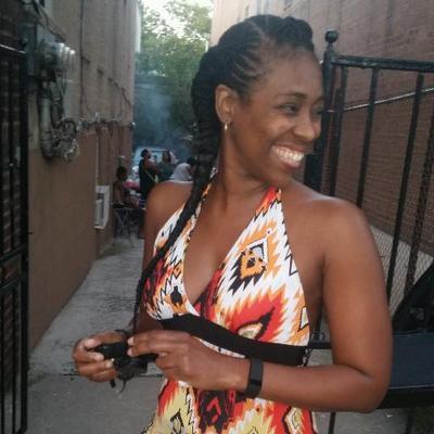 Jeanise   Social Profile