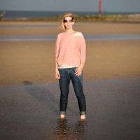 Sally Adams   Social Profile