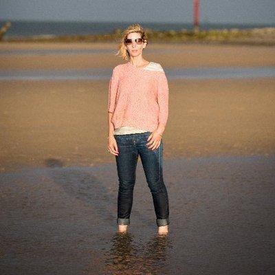 Sally Adams | Social Profile