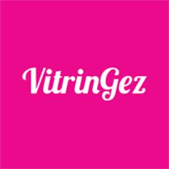 Vitringez  Twitter Hesabı Profil Fotoğrafı