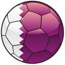 Qatar Football News  (@Followqfa) Twitter