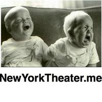 New York Theater | Social Profile